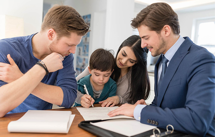 5 Ways Financial Advisors Can Promote Their Education Planning Capabilities